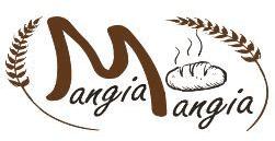 PANIFICIO MANGIA MANGIA - LOGO