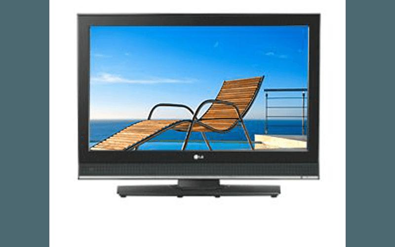 Riparazioni TV