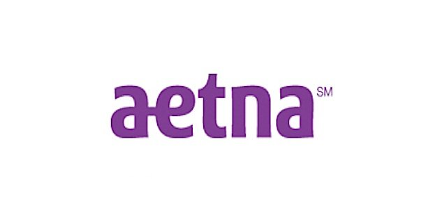 Aetna Dental Insurance provider