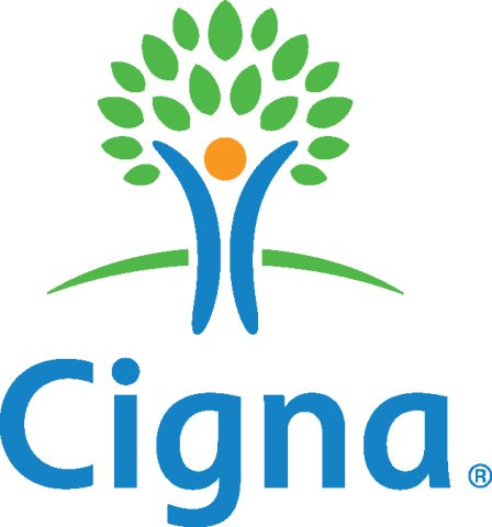 Cigna Dental Insurance