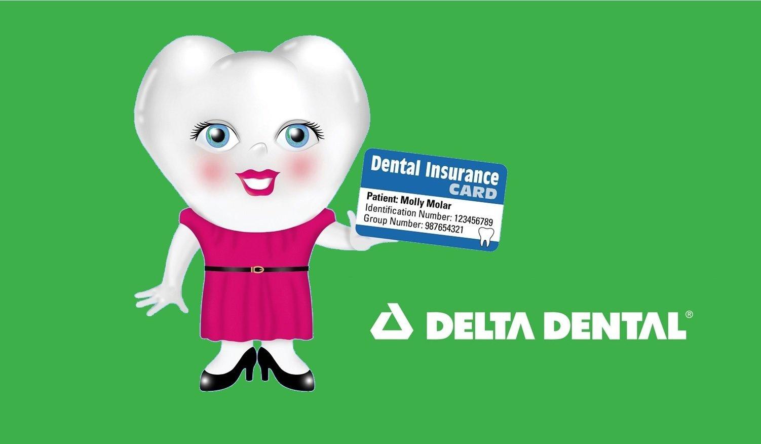Delta Dental Insurance Provider in Akron and Canton, Ohio