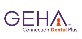 GEHA Connection Dental Plus Insurance