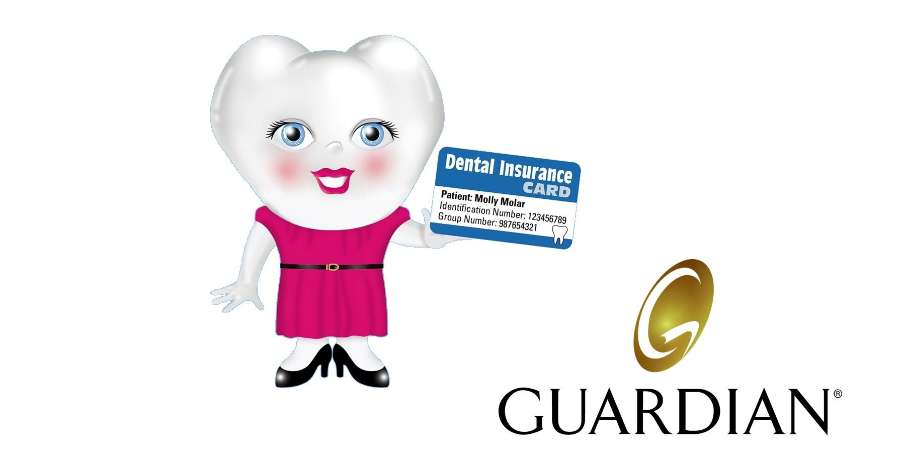 Guardian Dental Insurance Provider in Akron and Canton Ohio