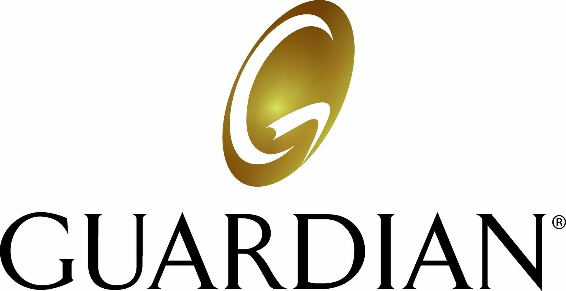 Guardian Dental Insurance provider