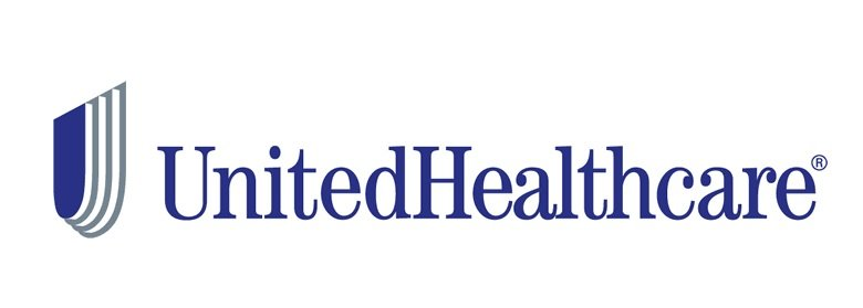United Healthcare Dental Insurance