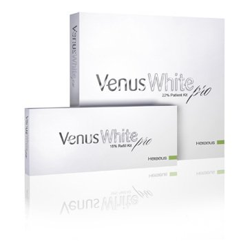 White for Life Teeth Whitening Program