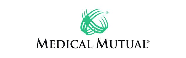 Medical Mutual Dental Insurance