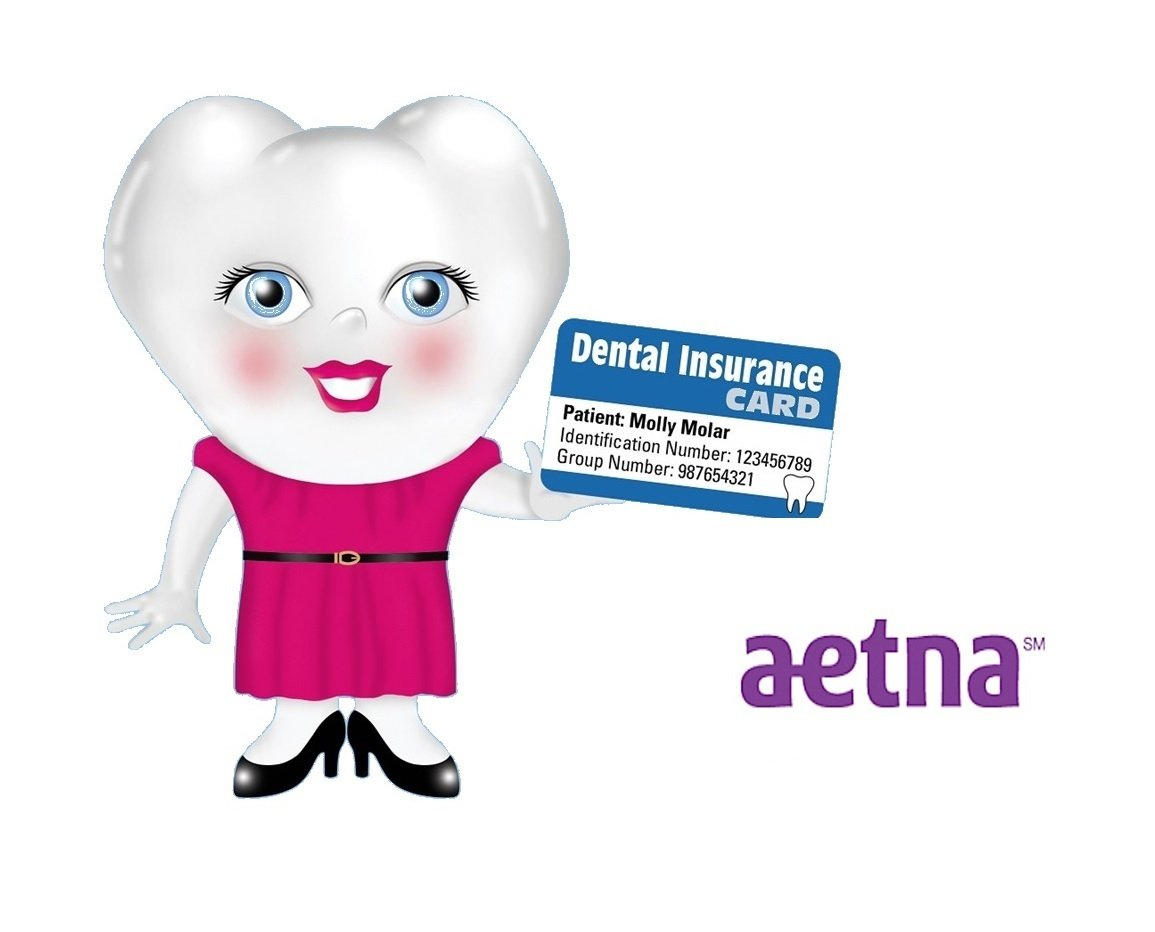 Aetna Dental Insurance Provider in Akron and Canton Ohio