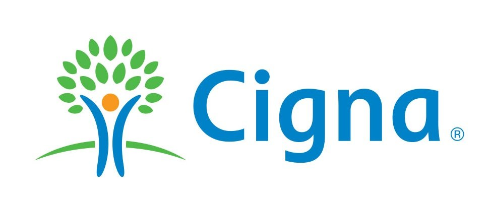 Cigna Dental Insurance provider