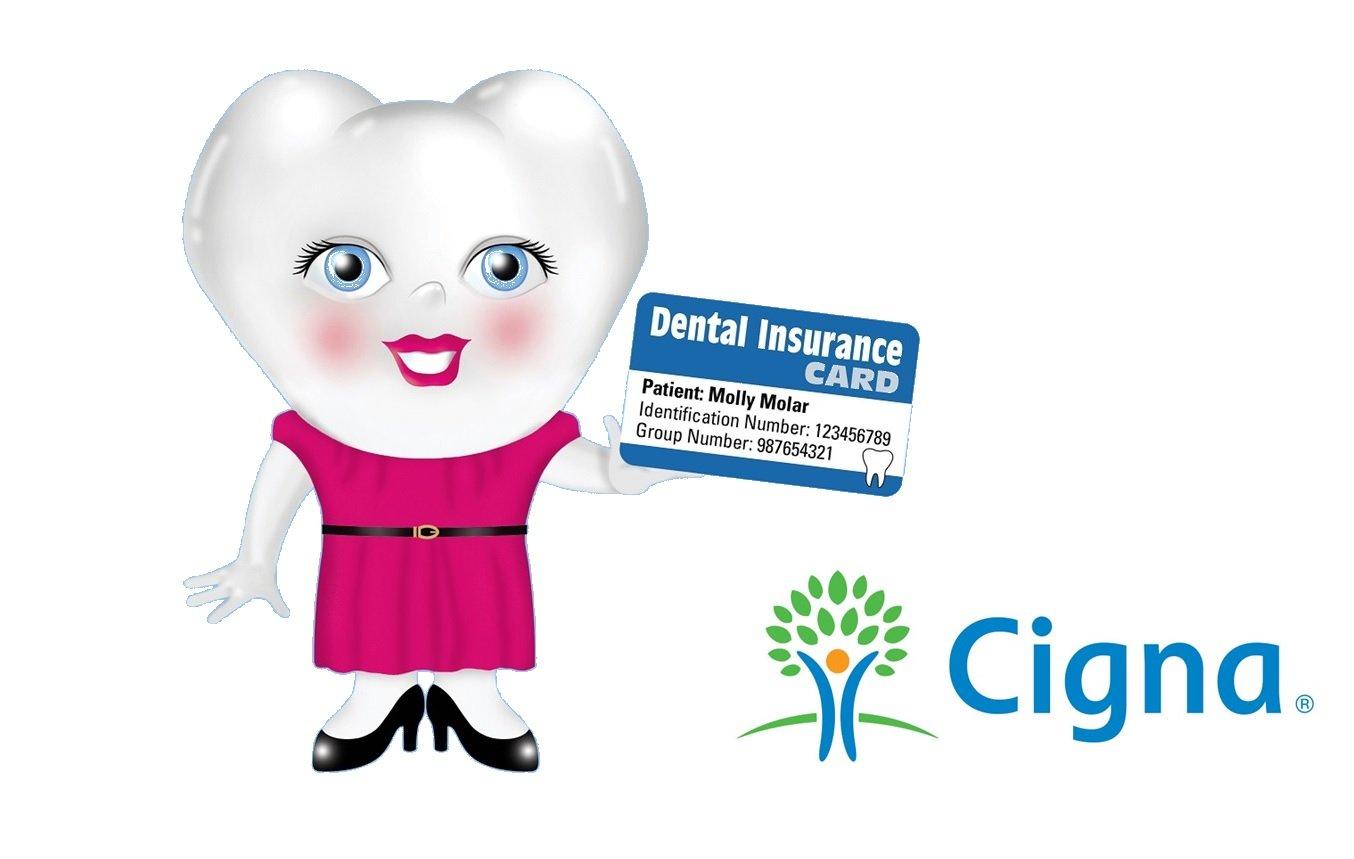 Cigna Dental Insurance Provider in Akron and Canton Ohio