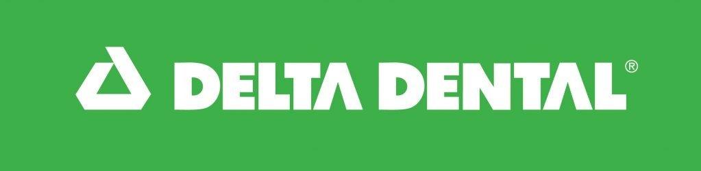 delta dental of Ohio insurance provider