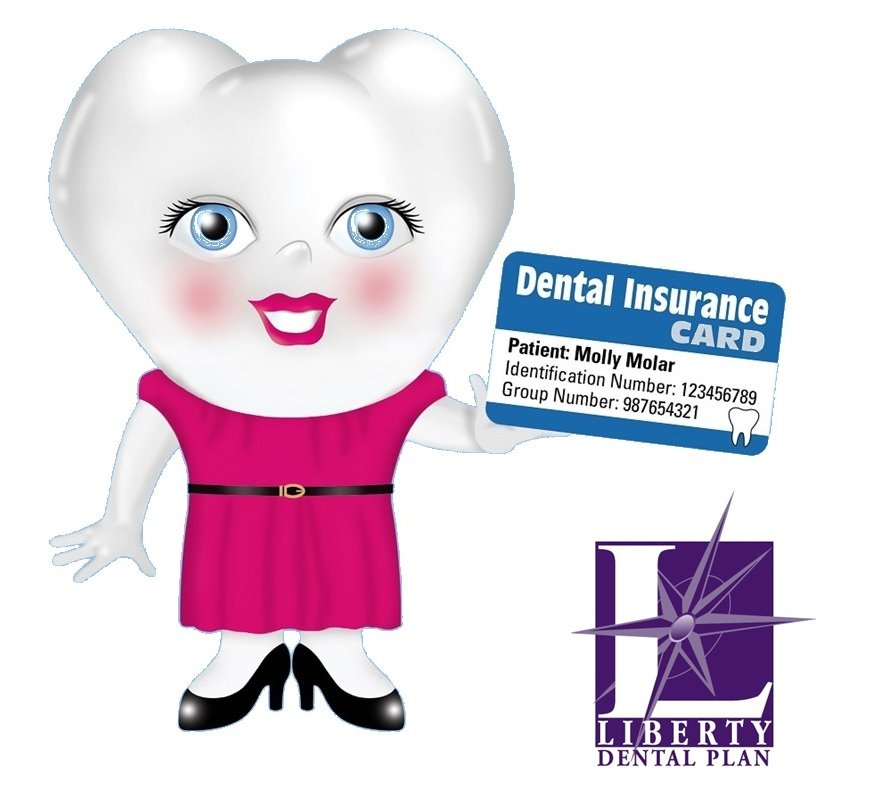 Liberty Dental Insurance Provider in Akron and Canton Ohio