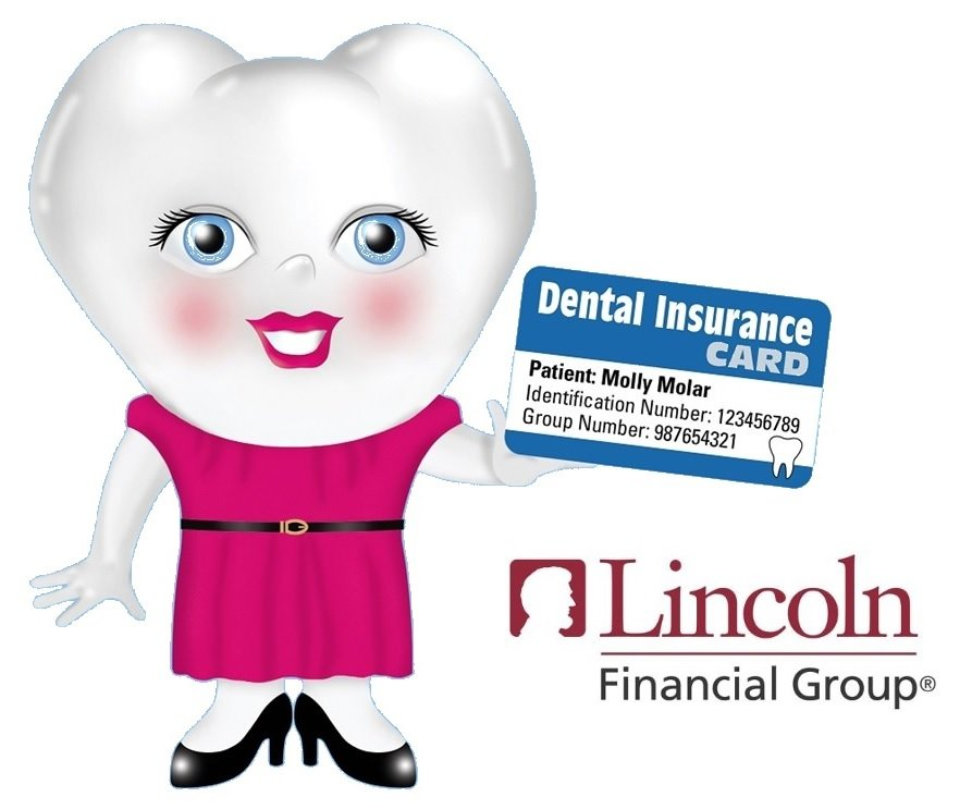 Lincoln Financial Dental Insurance Provider in Akron and Canton Ohio