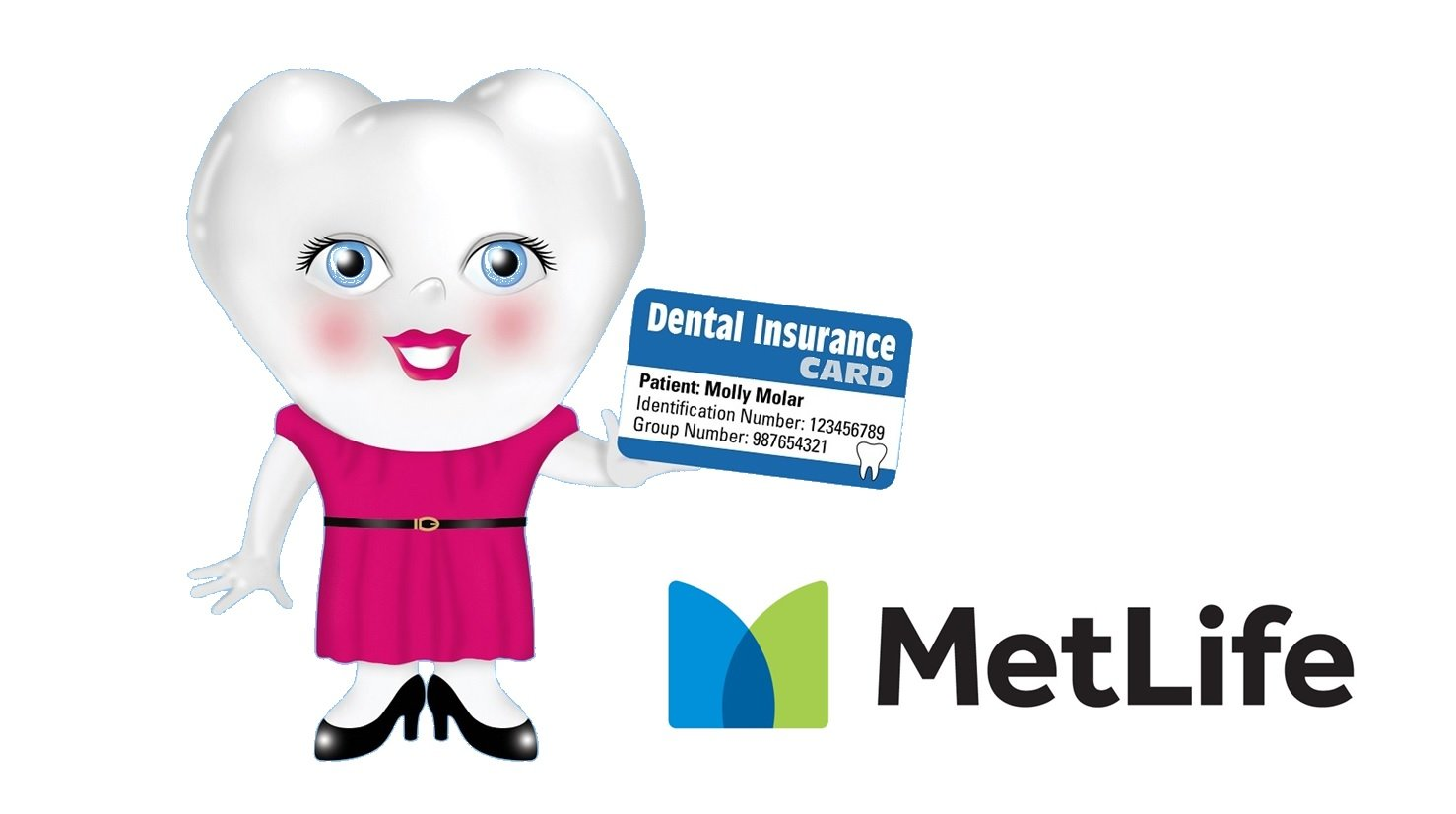 Metlife Dental Insurance Provider in Akron and Canton