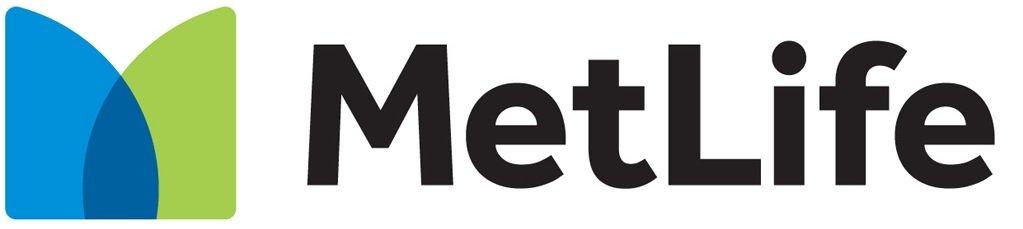 Metlife Dental Insurance provider