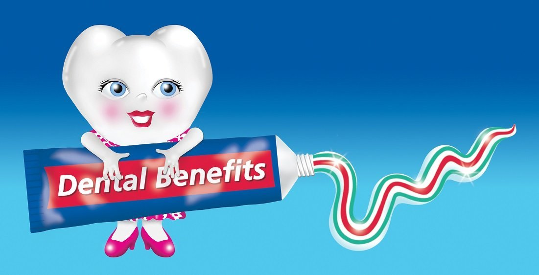 Squeeze The Most Out of Dental Insurance Benefits Akron and Canton, Ohio area
