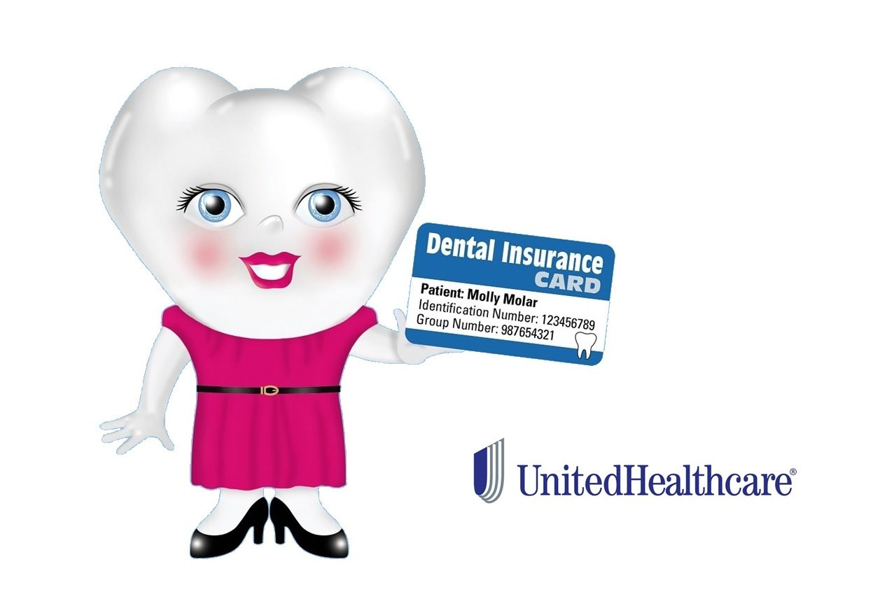 United Healthcare Dental Insurance Provider in Akron and Canton Ohio