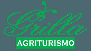 AGRITURISMO GRILLA