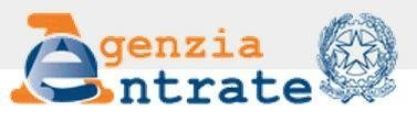 www.agenziaentrate.gov.it/wps/portal/entrate/home