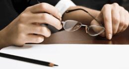 consulenza tecnica e legale