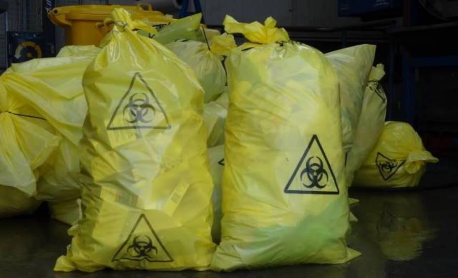 Waste Disposal in Christchurch