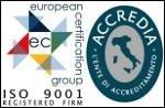 EC-ACCREDIA