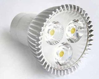 Kit luci a LED