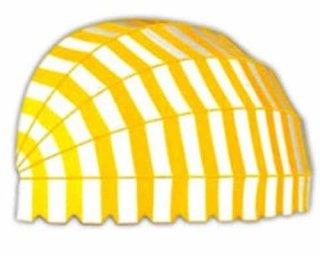 Cappottina palloncino