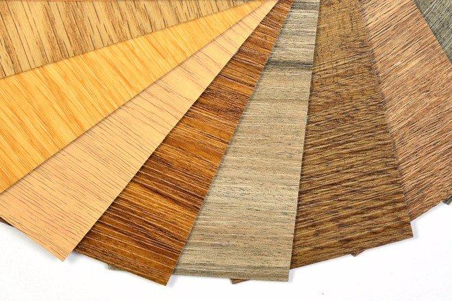 sheet vinyl flooring contractor in buffalo ny