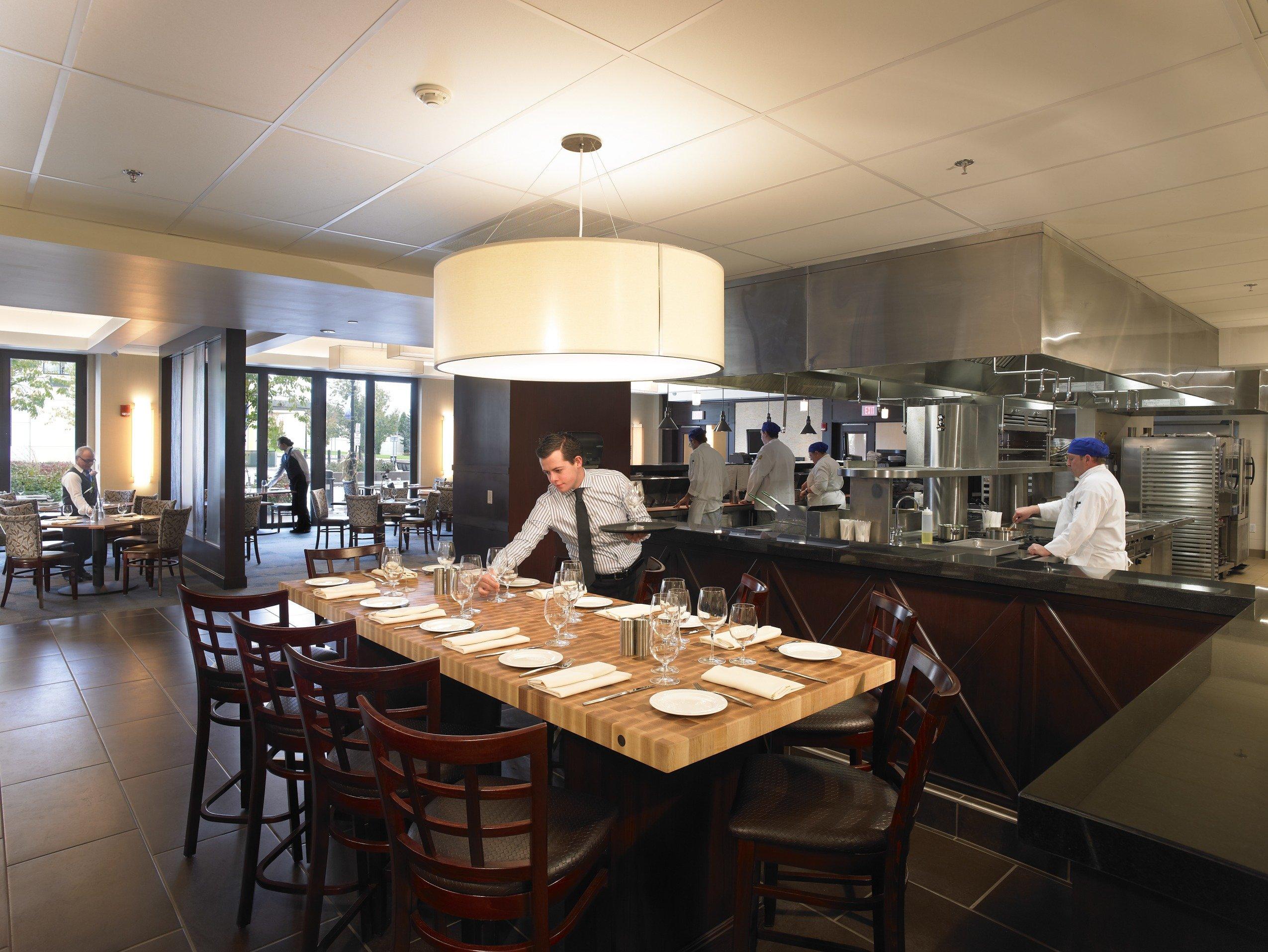 Heritage Contract Flooring Gallery Savor Niagara Falls Culinary