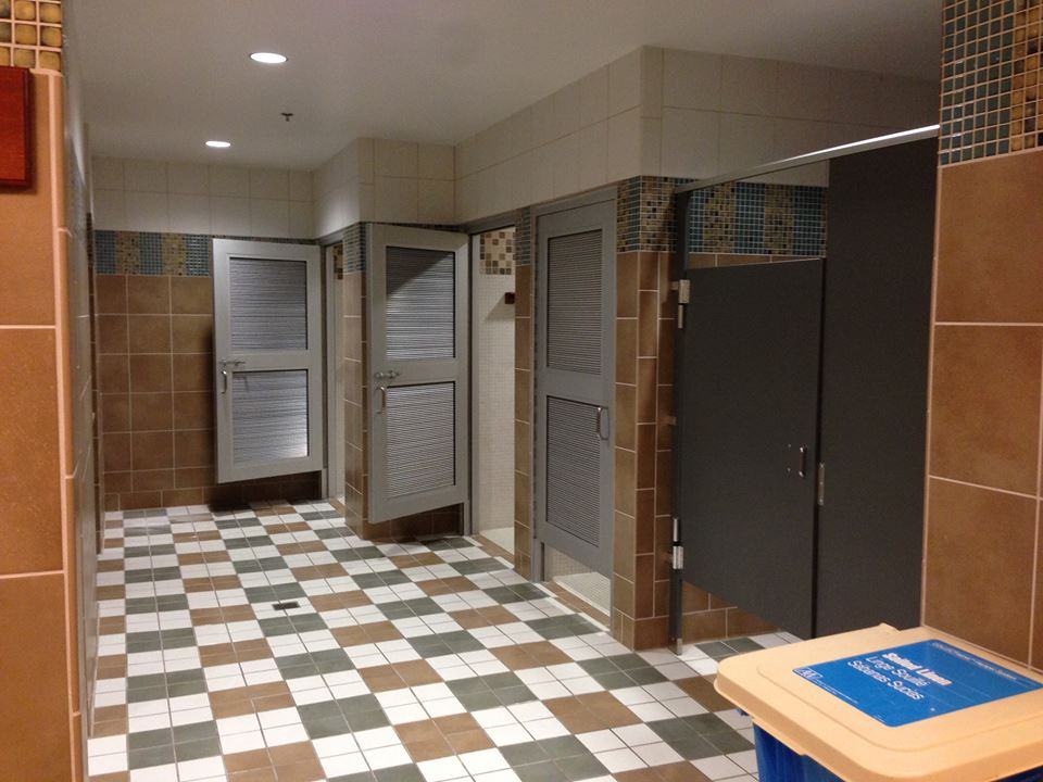 vinyl tile flooring - Buffalo, NY