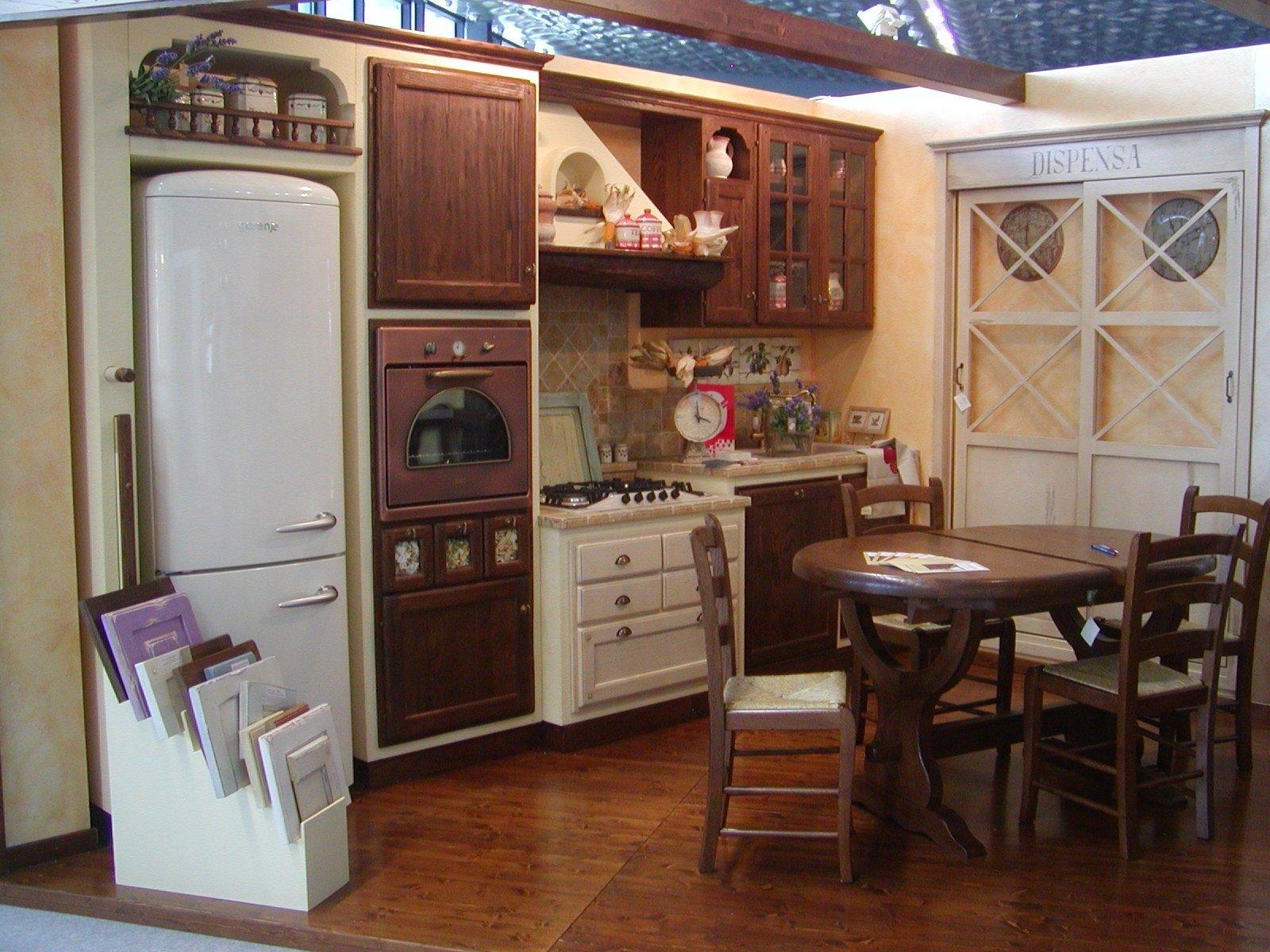 Cucine in legno genova falegnameria cirigliano - Cucine in muratura genova ...