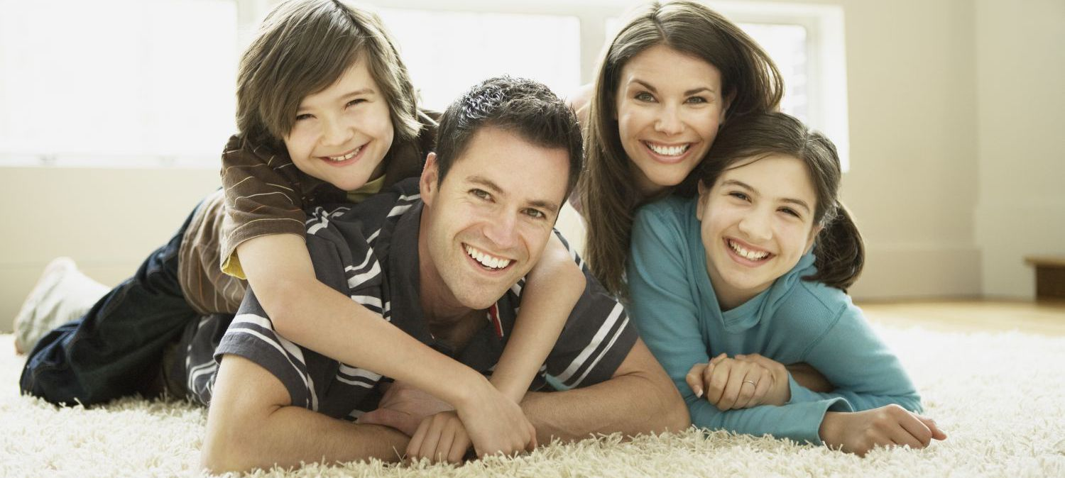 family with vehicle insurance in Hawkinsville, GA