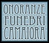 Onoranze Funebri Camaiora