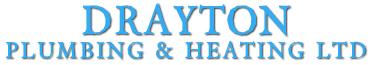 Daryton Plumbing & Heating Ltd Logo