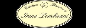 Estetica e Benessere di Lombisani Irene