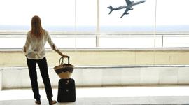 vacanze estero