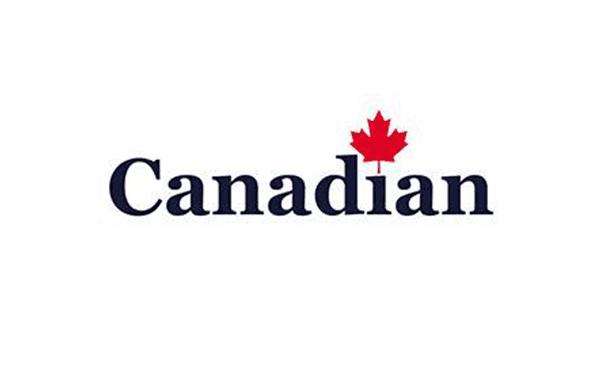 Canadian Zampaloni Recco Genova
