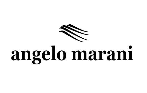 Angelo Marani Donna Recco