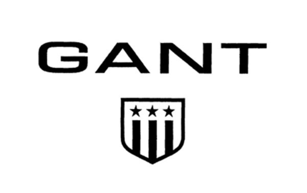 Gant Zampaloni Recco Genova