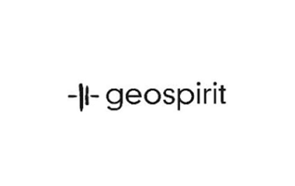 Geospirit Zampaloni Recco Genova