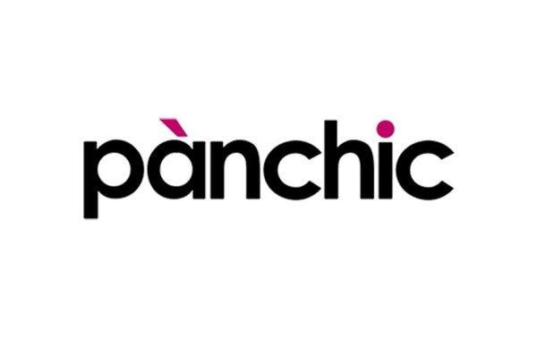 panchic Zampaloni Genova