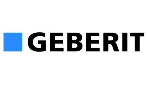 geber - logo