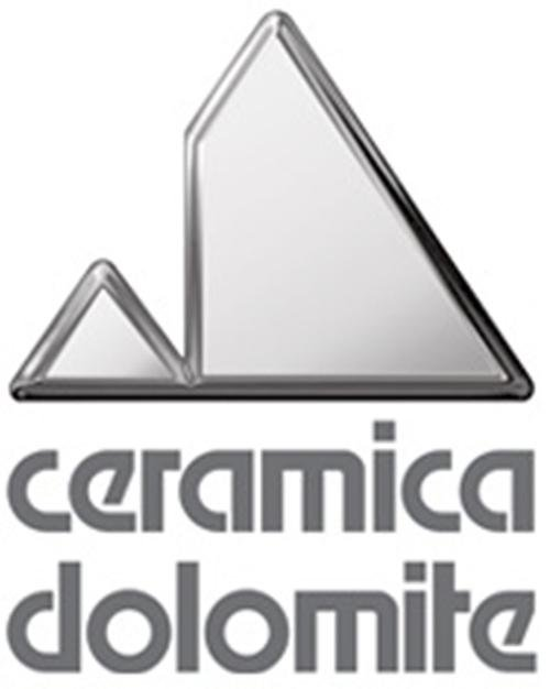 Ricambi idraulici bologna buldini for Ceramica dolomite
