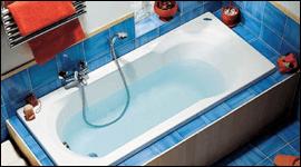 installazione idromassaggio