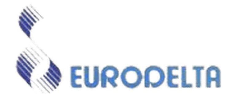 eurodelta