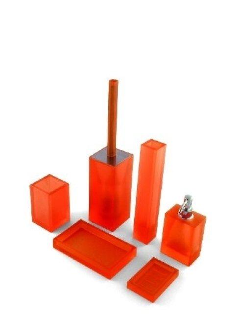 accessori in poliuretano