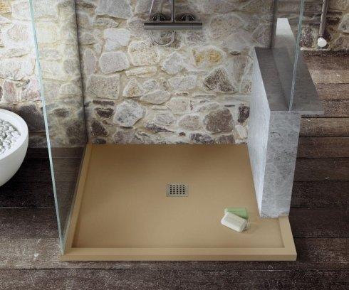 box doccia Fiora