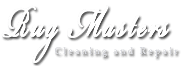 Persian Rug Cleaning Berkeley, CA
