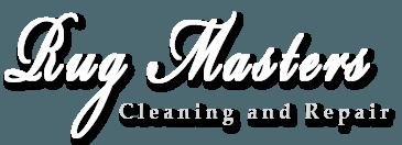 Persian Rug Cleaning Berkeley, CA